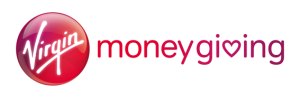 virgin-money-giving-new-logo